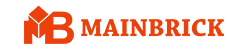 MAINBRICK Logo